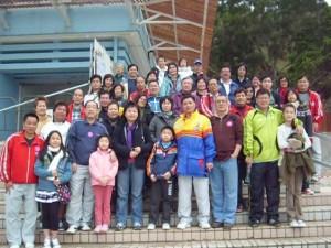 2009新春行大運