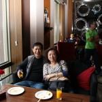 惠州二天旅行-11