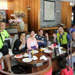 惠州二天旅行-12