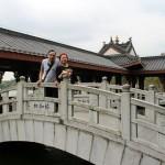 惠州二天旅行-13