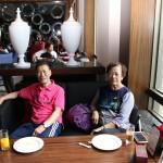 惠州二天旅行-15