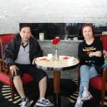 惠州二天旅行-19