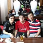 惠州二天旅行-20