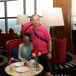 惠州二天旅行-21