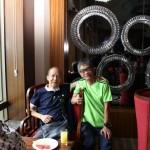 惠州二天旅行-23