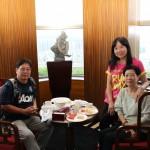 惠州二天旅行-24