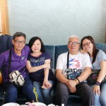 惠州二天旅行-25