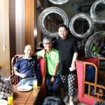 惠州二天旅行-26