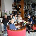 惠州二天旅行-27