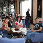 惠州二天旅行-28