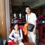 惠州二天旅行-29