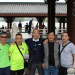 惠州二天旅行-34