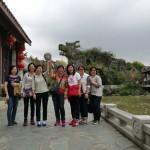 惠州二天旅行-35
