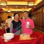 惠州二天旅行-8