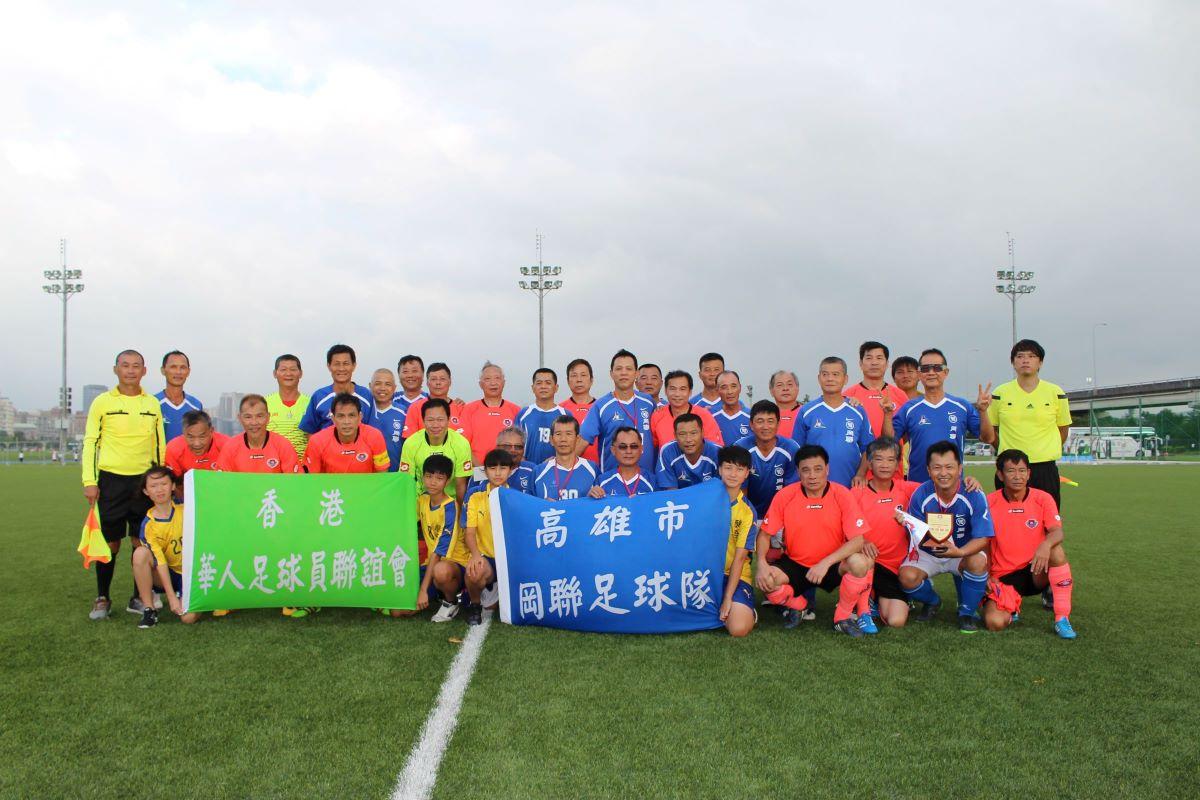 2017-10-06 至 2017-10-10 球員會台灣比賽相002