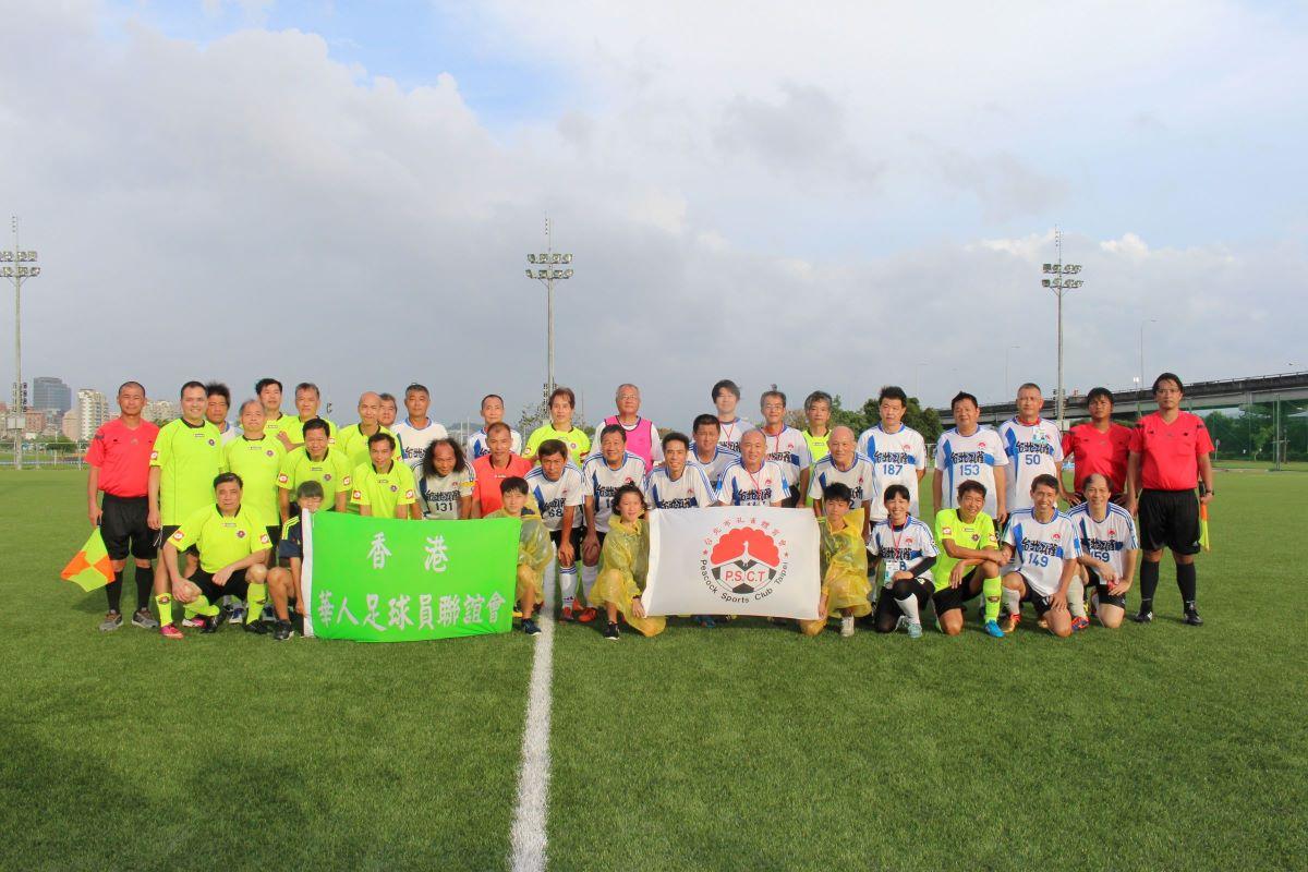 2017-10-06 至 2017-10-10 球員會台灣比賽相005
