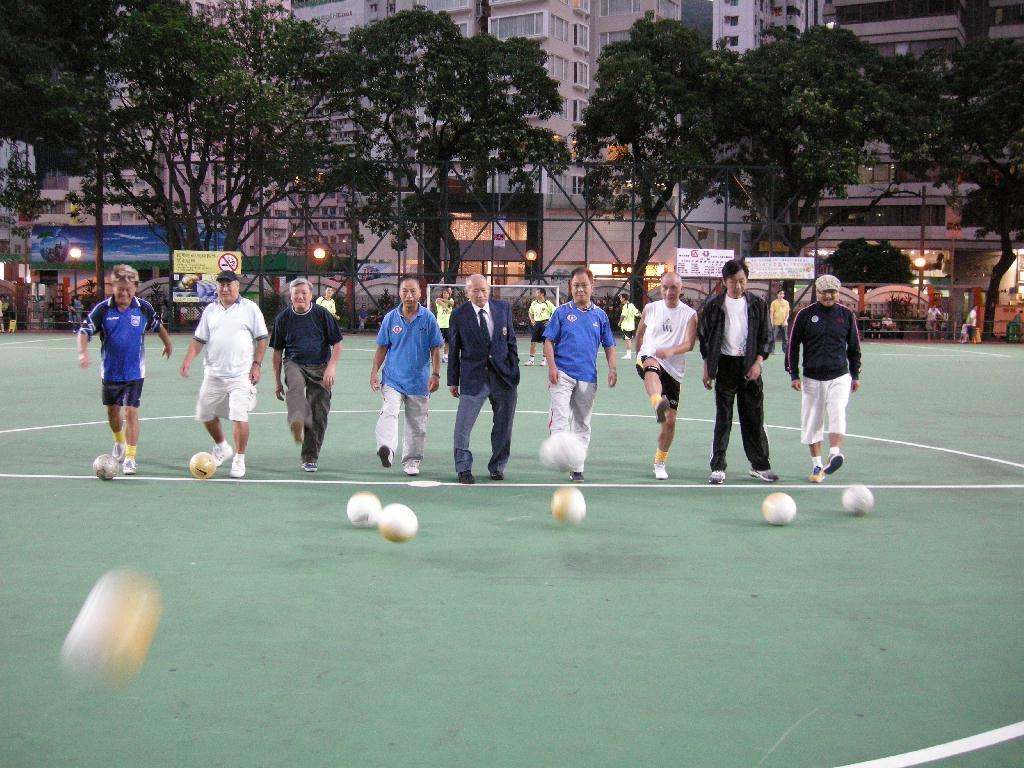 2008 10 18 國慶盃02