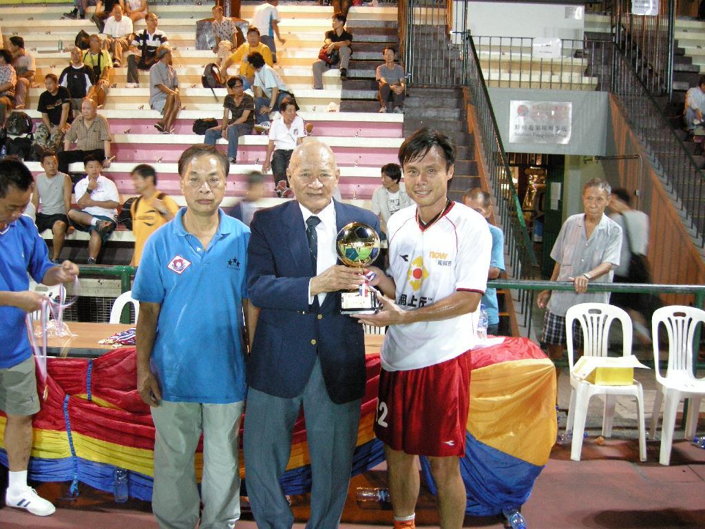 2008 10 18 國慶盃03