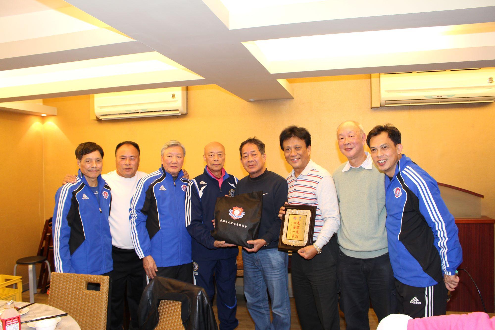 2014 12 13 球員會台灣之旅12