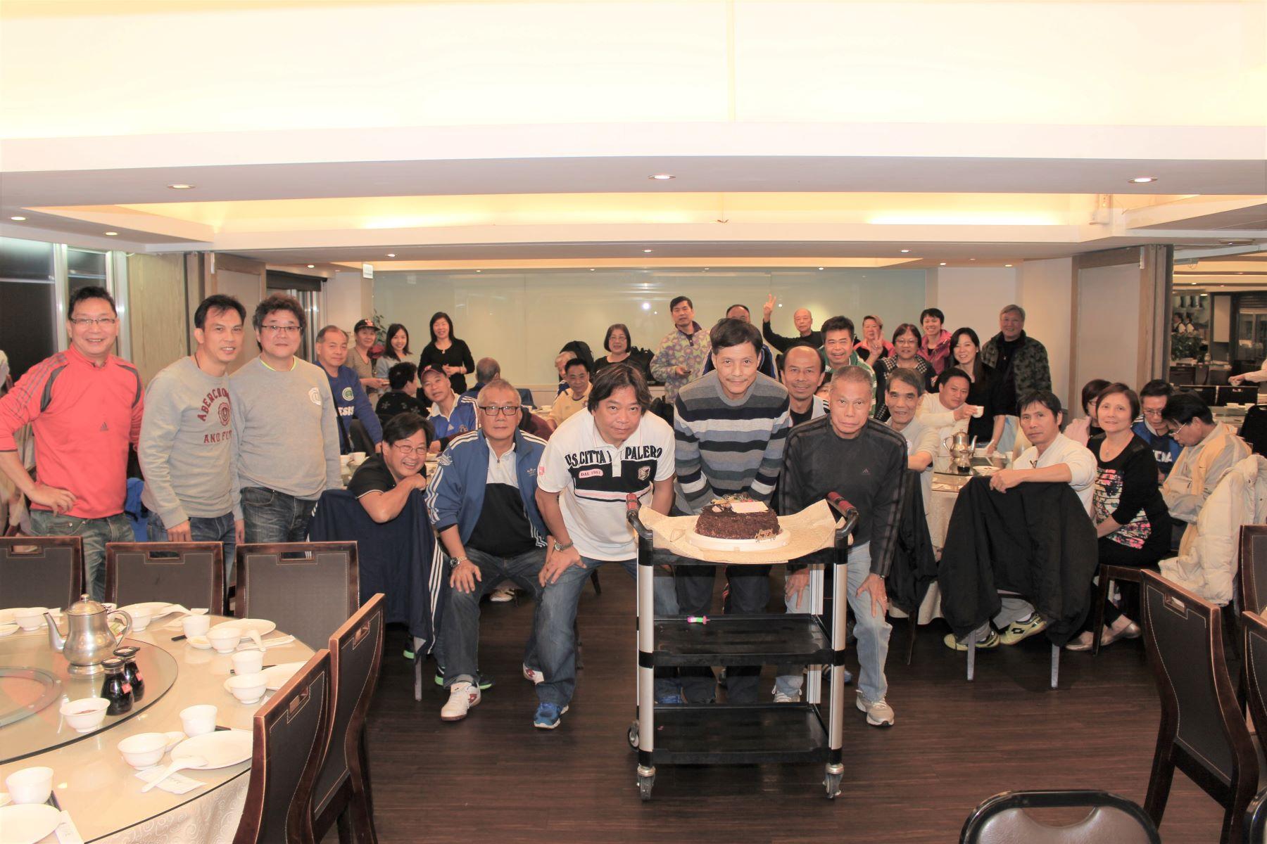 2014 12 13 球員會台灣之旅9