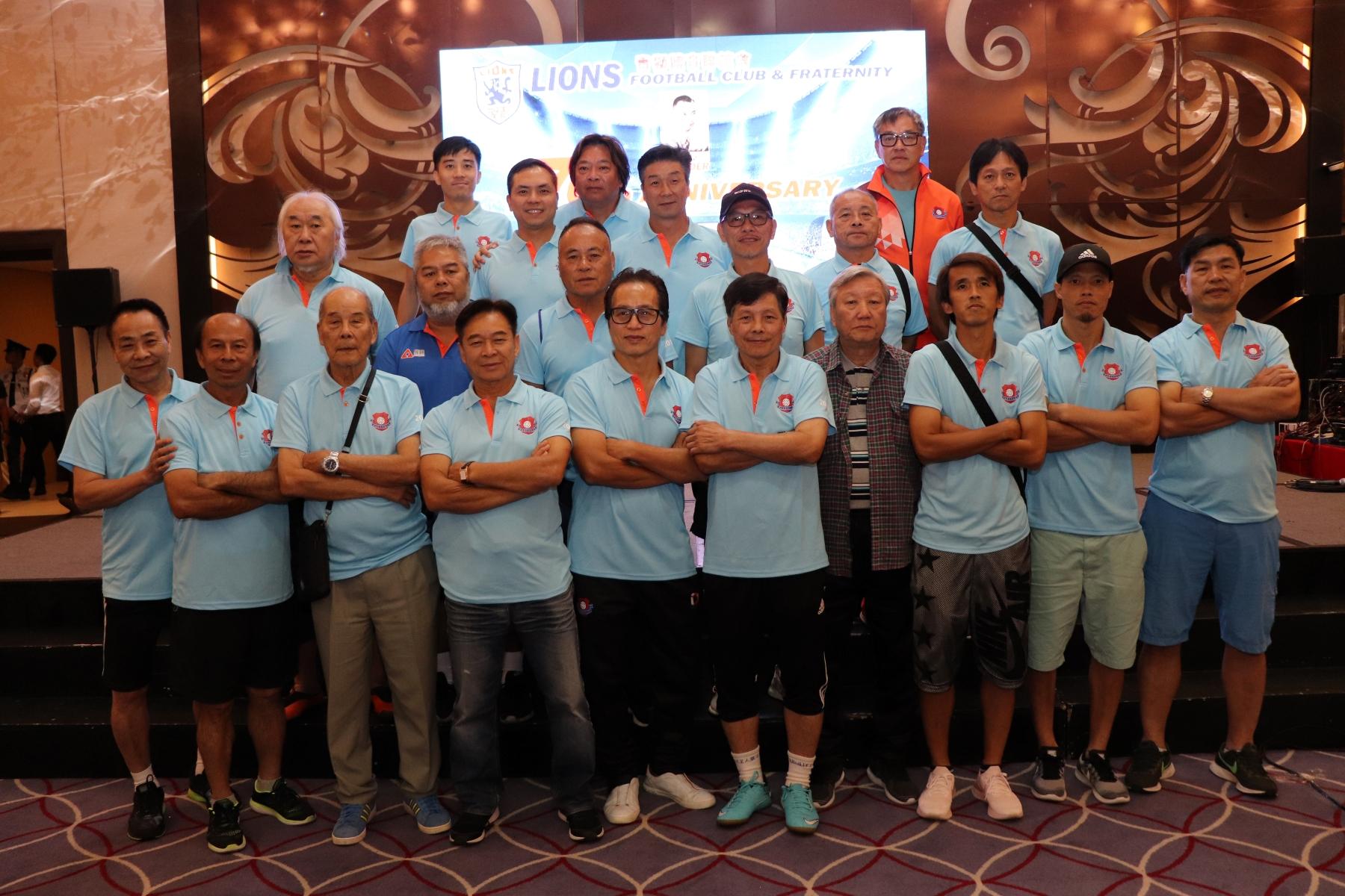 2019-12 菲賓青獅會70週年 125,