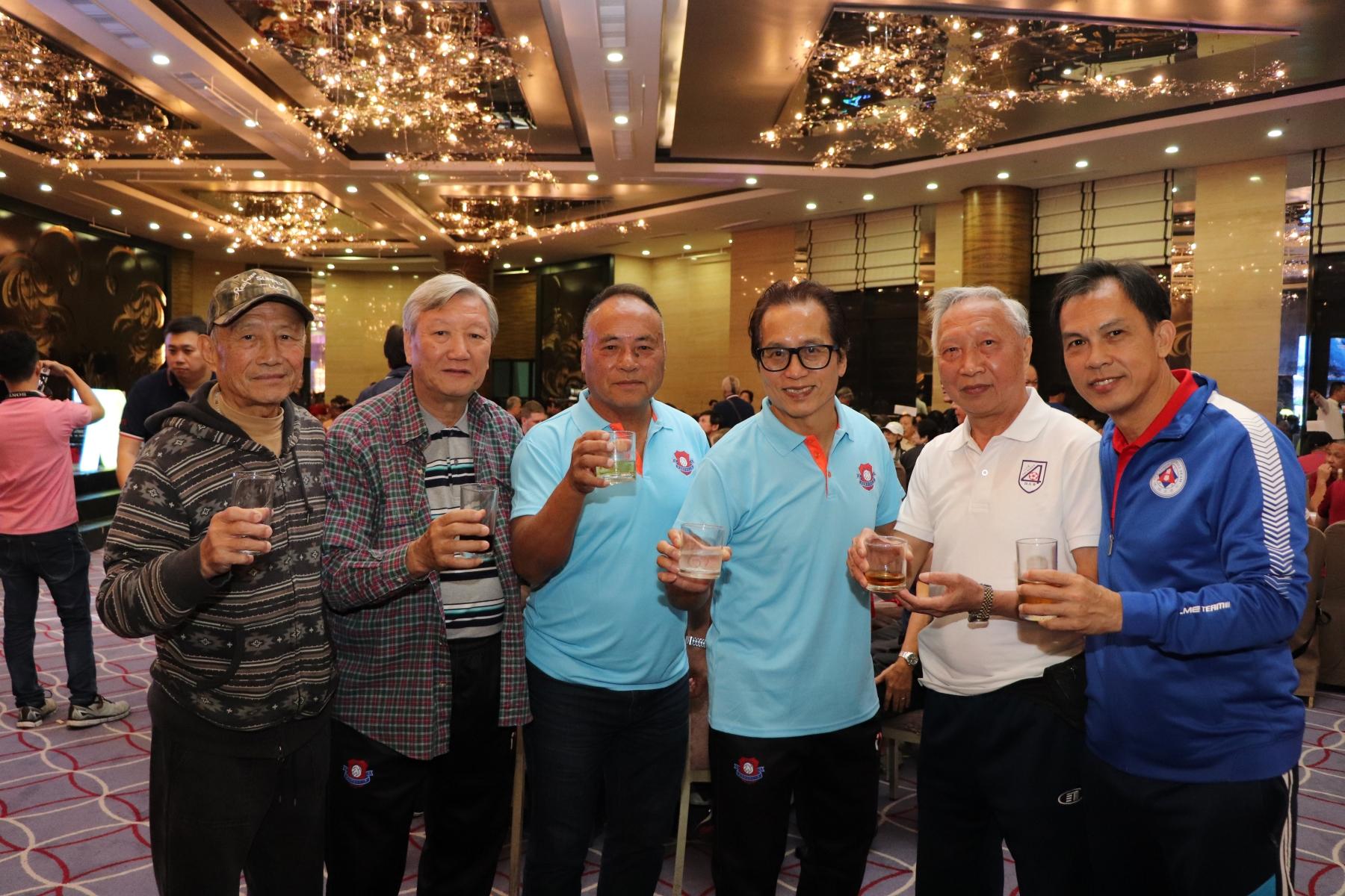 2019-12 菲賓青獅會70週年 143,